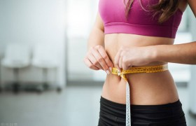 夏天怎样减肥(夏天快速减脂的8种方法)