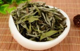 茶叶保存技巧有哪些