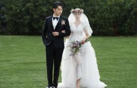 正规的结婚照尺寸是多少