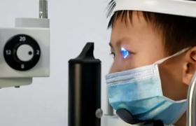 治疗近视的方法(9种眼科常见的近视眼矫治方法)