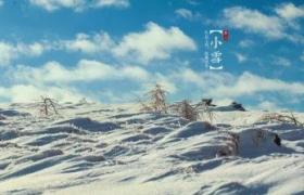 2021小雪节气能吃饺子吗
