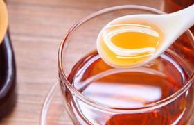 蚝油可以用香油代替吗