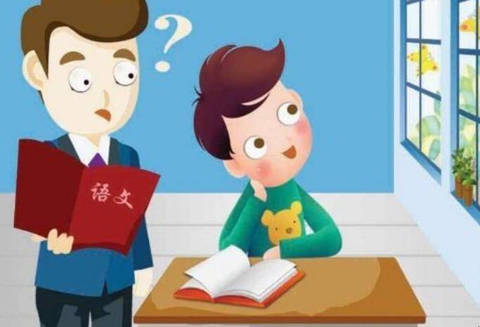 中国建免疫屏障或需10亿人打疫苗 接种疫苗后为何还会被确诊?