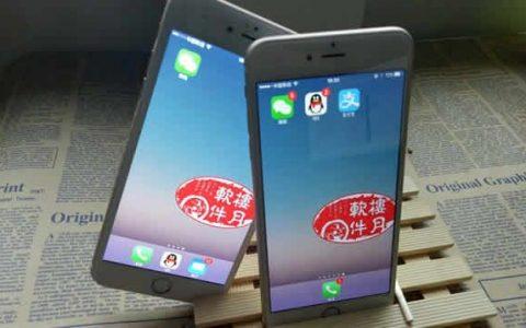 苹果通话记录查询系统(苹果怎么看更多的电话记录)