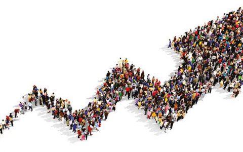 2021年中国超过3000万男光棍,对此有什么看法和想法