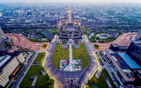中国城镇人口有多少人,对此有什么看法和想法