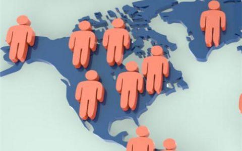 2021最新人口普查数据,对此有什么看法和想法