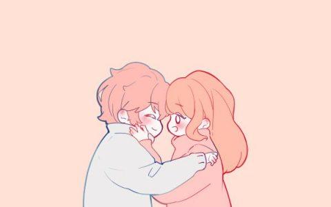 """明明很爱你却感觉""""好像差了点什么"""" 难道我谈了个假恋爱?"""