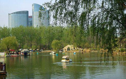 杭州湾属于哪个市