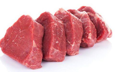 牛前胸肉和牛腩的区别