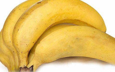 苹果蕉和芭蕉有何区别?