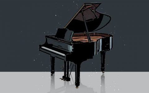 royale钢琴是什么牌子