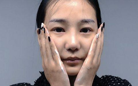 面霜能涂在眼霜上吗 面霜当眼霜涂小心长脂肪粒