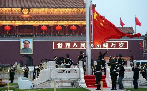 北京的著名景点(去北京旅游必看的10个景点)