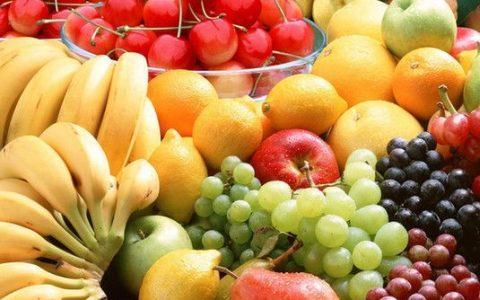 减肥 水果(减肥营养水果推荐)